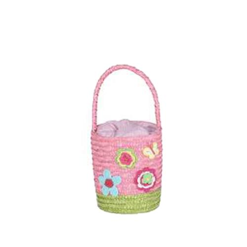 Child bucket basket  - PERRINE